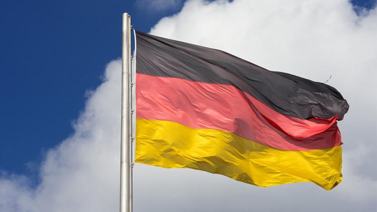 شركات ألمانية تتضرر من عقوبات الاتحاد الأوروبي على روسيا