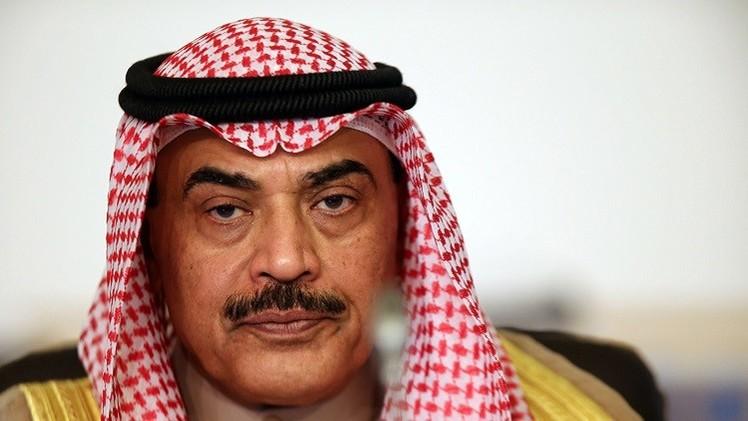 الكويت تدعو الأمم المتحدة لوضع حد للعدوان الإسرائيلي على غزة
