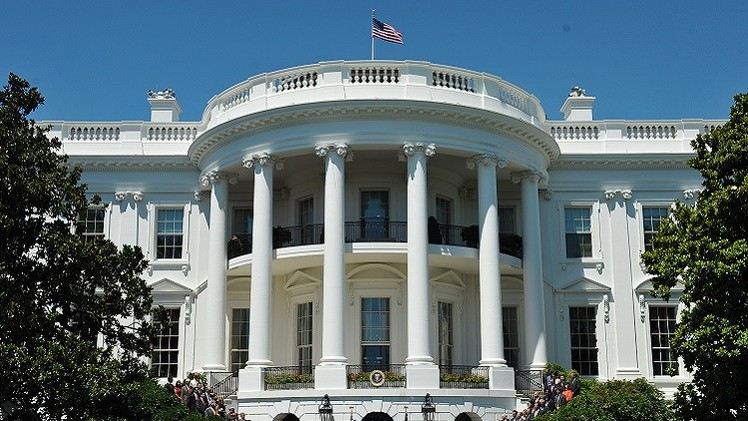 واشنطن تواصل التنسيق مع الأوروبيين بشأن عقوبات جديدة ضد روسيا