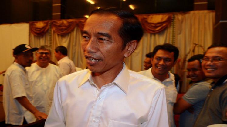 حاكم جاكارتا يفوز بالانتخابات الإندونيسية.. ومنافسه يشكو التزوير
