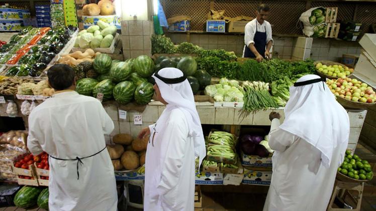 الإجازات المرضية في رمضان تكبد الخزينة الكويتية أكثر من 8 ملايين دولار