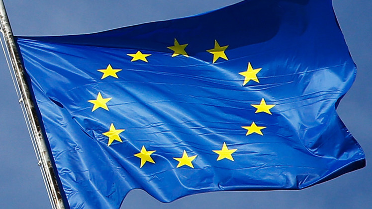 العقوبات الغربية ضد روسيا  وتداعياتها على أوروبا