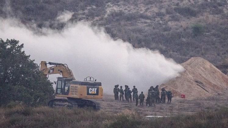 الأردن يوزع مسودة قرار أممي تطلب وقفا عاجلا لإطلاق النار بغزة