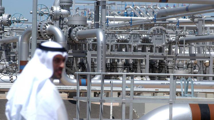 الكويت تستثمر أكثر من 17 مليار دولار أمريكي في مشروع الوقود البيئي