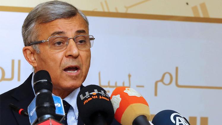 مجلس النواب الجديد في ليبيا يتسلم السلطة في 4 أغسطس