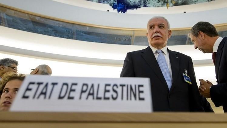 الخارجية الروسية قلقة من تدهور الوضع في غزة وارتفاع عدد الضحايا بين المدنيين