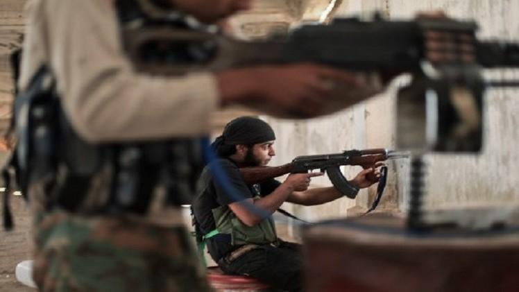 مبعوث أممي إلى العراق: 900 قتيل منذ بداية الشهر نتيجة عنف