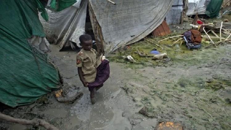 بان كي مون يعين مبعوثة جديدة إلى جنوب السودان