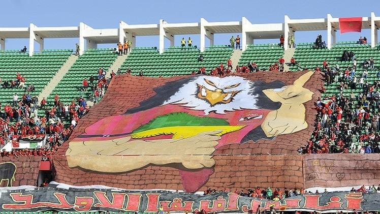 الأهلي يستعين باثنين من لاعبيه الجدد لكأس الاتحاد الإفريقي