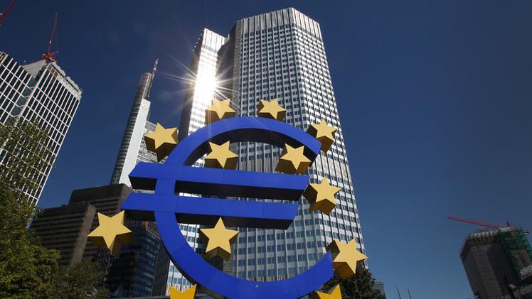 قراصنة يسطون على بيانات البنك المركزي الأوروبي