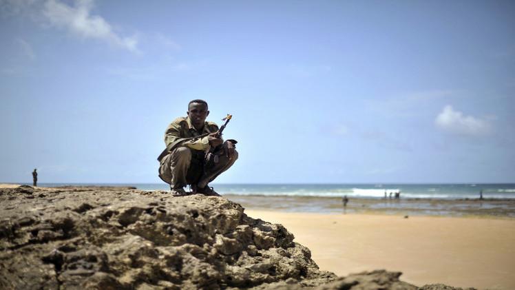 مسؤول أممي: الساحل الإفريقي تحوّل الى برميل بارود