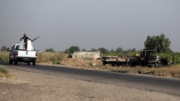 جماعة سلفية في السودان تعلن تأييدها للخلافة التي أعلنتها