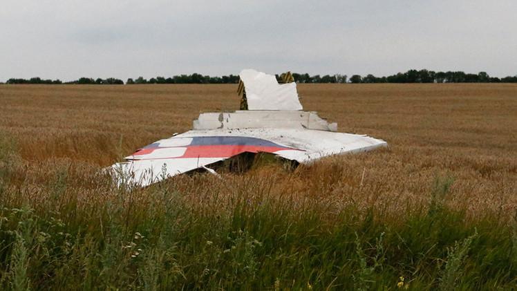 أبرز عشرة حوادث إسقاط طائرات مدنية