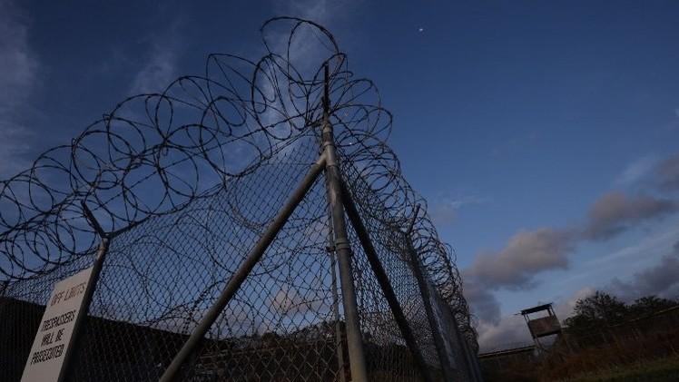 لجنة غوانتانامو تعلن إمكانية الإفراج عن معتقل كويتي