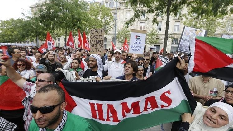 الاستخبارات الأمريكية: تدمير حماس سيخلق ما هو أخطر منها