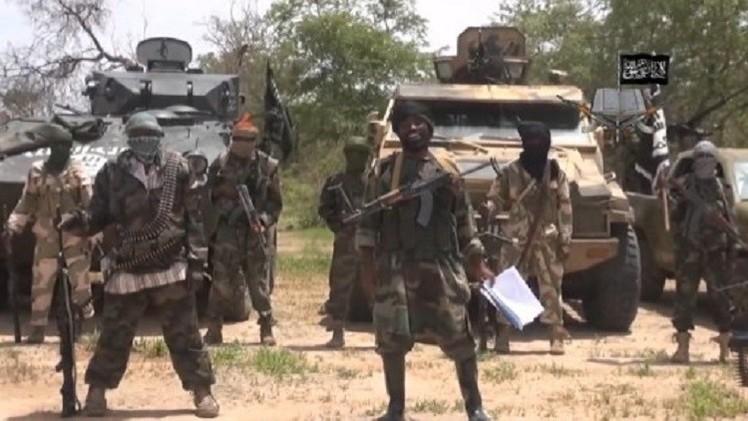 عشرات القتلى والجرحى في الكاميرون ونيجيريا في هجمات لـ