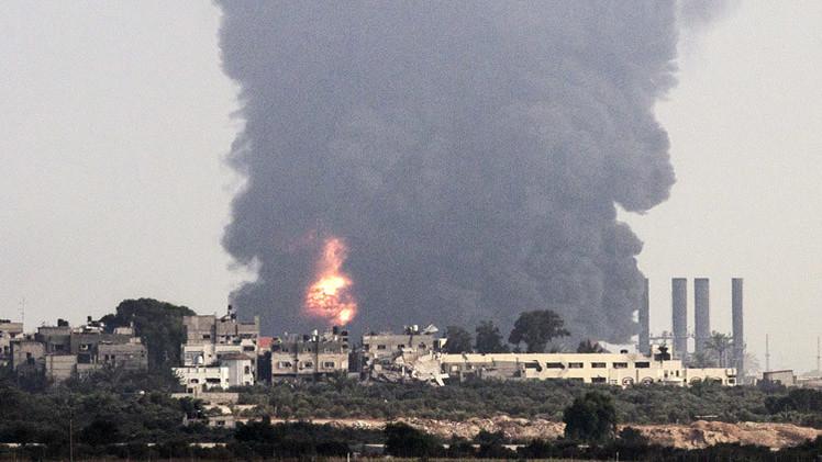 غزة في ثاني أيام العيد.. 149 قتيلا وعشرات المفقودين تحت الأنقاض