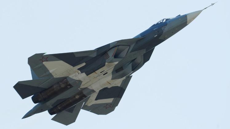 روسيا.. تصنيع طائرة من دون طيار تزن 20 طنا