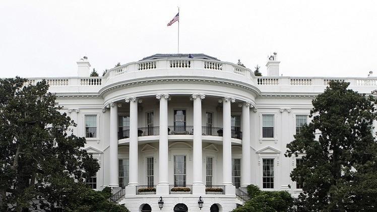واشنطن توسع عقوباتها ضد روسيا