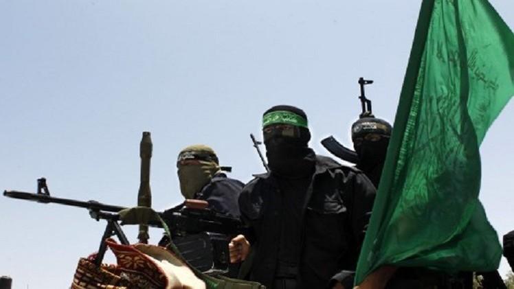 بالفيديو.. عملية لكتائب القسام ضد موقع عسكري إسرائيلي