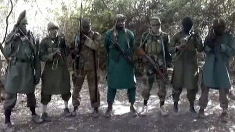 نيجيريا.. 6 قتلى في هجوم لـ
