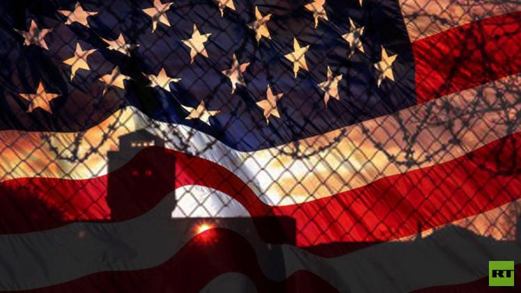 محكمة أمريكية ترفض الإفراج عن روسي تتهمه بالاحتيال الإلكتروني