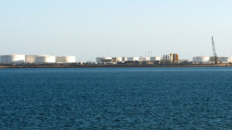 ارتفاع واردات آسيا من النفط الإيراني 25% في النصف الأول