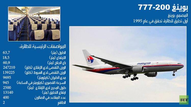 مقتل شخصا جراء إسقاط طائرة