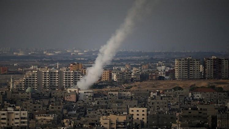 الأمم المتحدة تحث الفصائل الفلسطينية على الالتزام بوقف إطلاق النار
