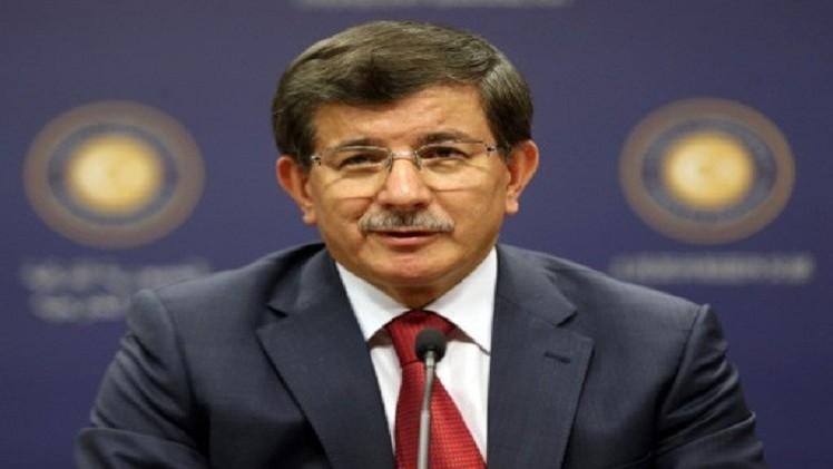 تركيا مستعدة للعمل على إطلاق سراح الجندي الإسرائيلي