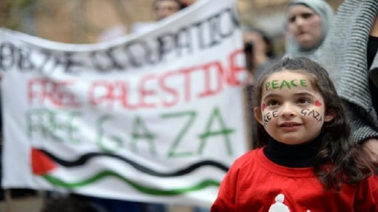 وفد حماس في القاهرة قادما من الدوحة للمشاركة في مفاوضات وقف النار