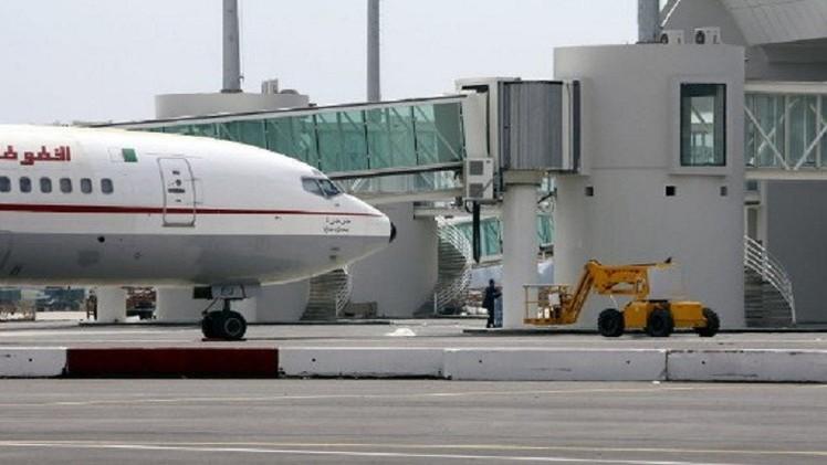 الشرطة الفرنسية تنهي عمليات جمع الأشلاء والمقتنيات الشخصية من موقع تحطم الطائرة الجزائرية
