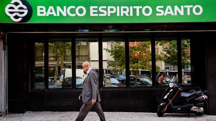 الأسهم الأوروبية توقف موجة بيع والأنظار على البرتغال