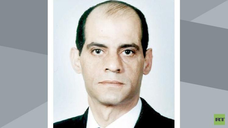 رئيس جهاز المخابرات المصرية يلتقي الوفد الفلسطيني لبحث العملية الإسرائيلية على قطاع غزة