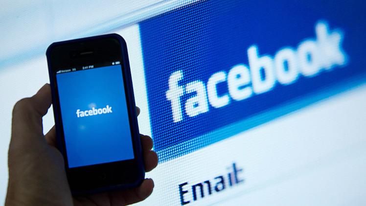 طالب نمساوي يطلق دعوى قضائية عالمية ضد موقع الفيسبوك