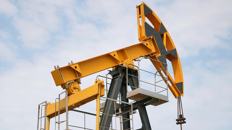 ارتفاع صادرات روسيا من الغاز الطبيعي 4.4% في سبعة أشهر