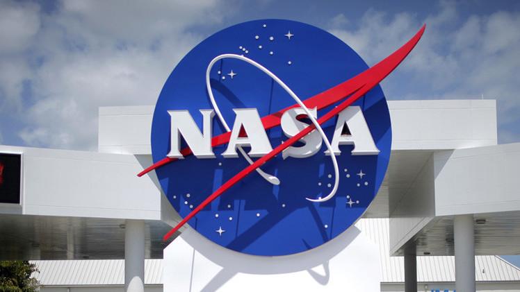 مسبار ناسا في مهمة الى المريخ عام 2020 يستخدم الرؤية بالأشعة السينية