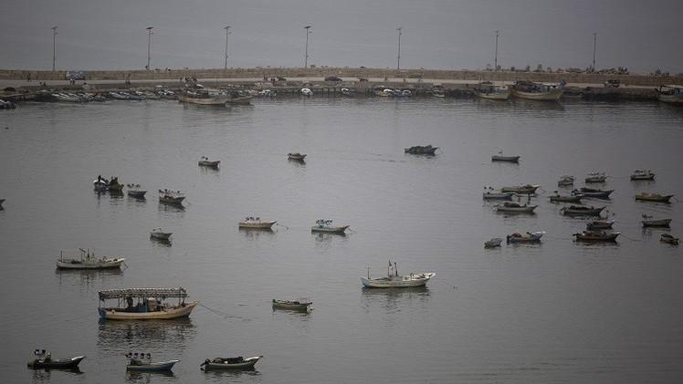 ويكيليكس: إسرائيل عمدت إلى خنق اقتصاد غزة