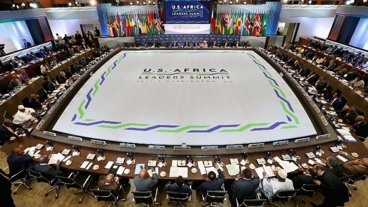 الولايات المتحدة والجزائر ومصر والمغرب وتونس تدعو الأطراف المتنازعة في ليبيا إلى وقف العنف
