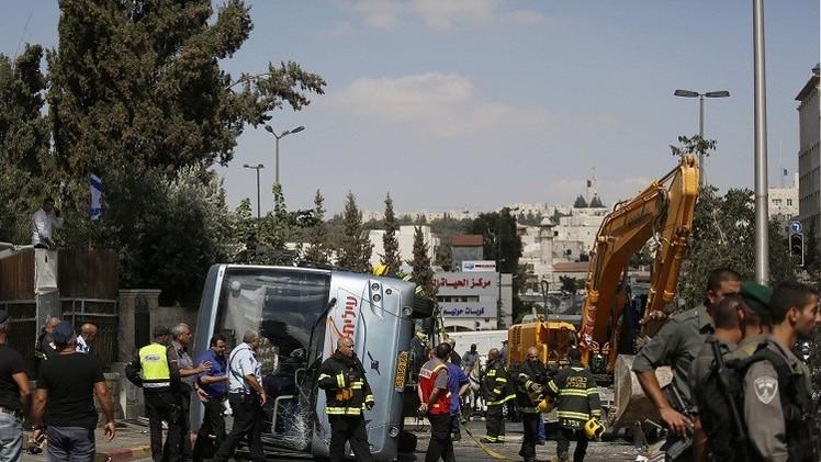 الحرب على غزة تمنع إسرائيل من استضافة البطولات الرياضية