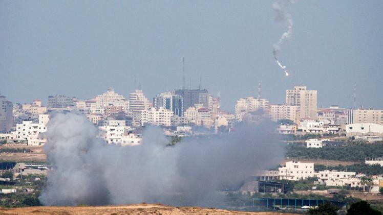 مقتل فلسطينيين في الضفة الغربية برصاص الجيش الإسرائيلي
