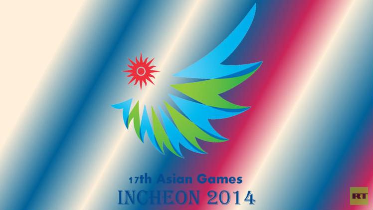 جاكرتا تحتضن دورة الألعاب الآسيوية 2018