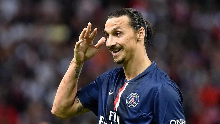 باريس سان جيرمان يعاني في افتتاح مبارياته في الدوري الفرنسي
