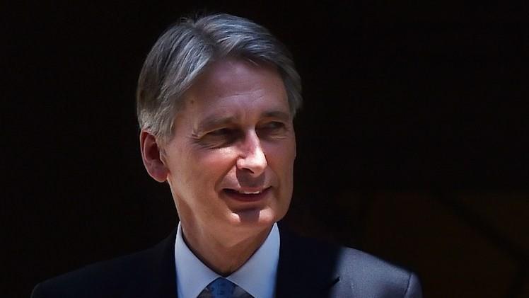 السفارة الروسية في بريطانيا: الخارجية البريطانية تضلل المجتمع الدولي