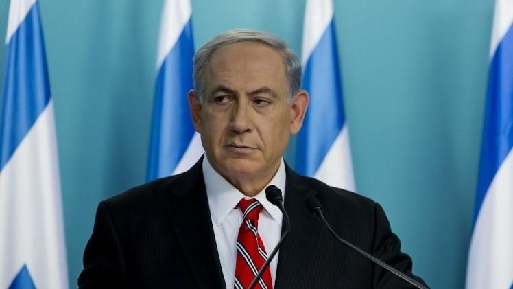إسرائيل تؤكد قبولها بهدنة جديدة لمدة 72 ساعة