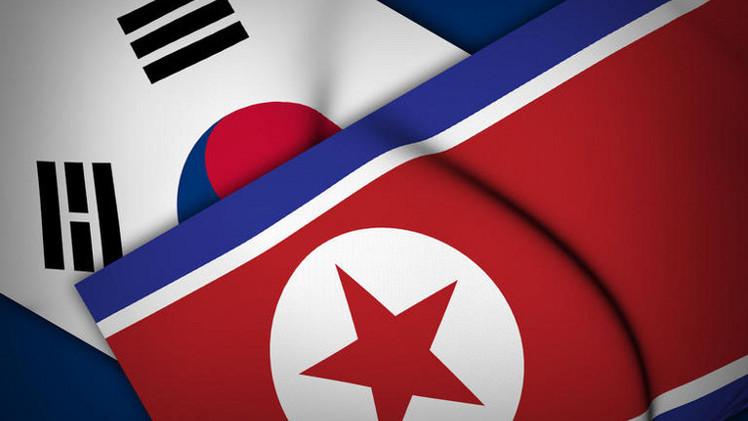 سيئول تقترح على كوريا الشمالية إجراء مفاوضات رفيعة المستوى الأسبوع المقبل