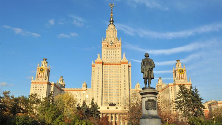 جامعة موسكو ومعهد بكين التقني يتفقان على تأسيس جامعة دولية