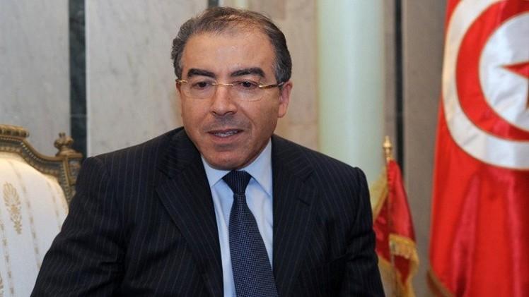 تونس تعلن رفضها أي تدخل عسكري أجنبي في ليبيا