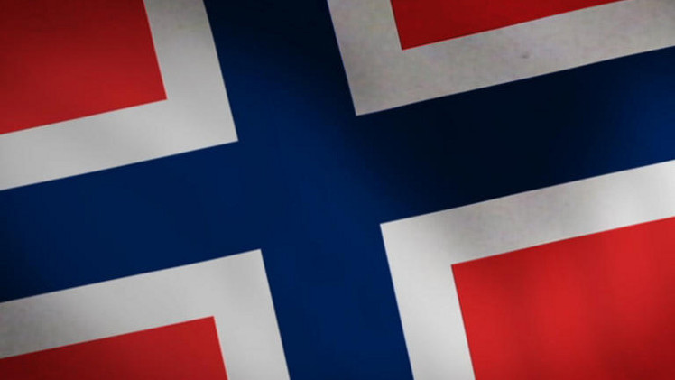 النرويج تنضم إلى عقوبات الاتحاد الأوروبي ضد روسيا