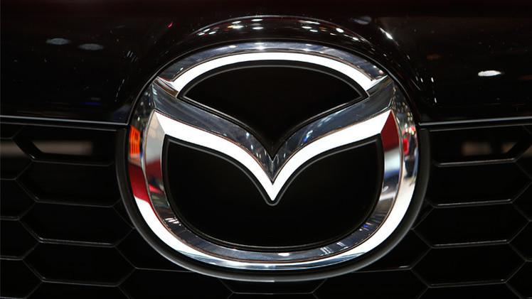 شركة مازدا ترفع الستار عن رودستار الجديد من طراز MX-5